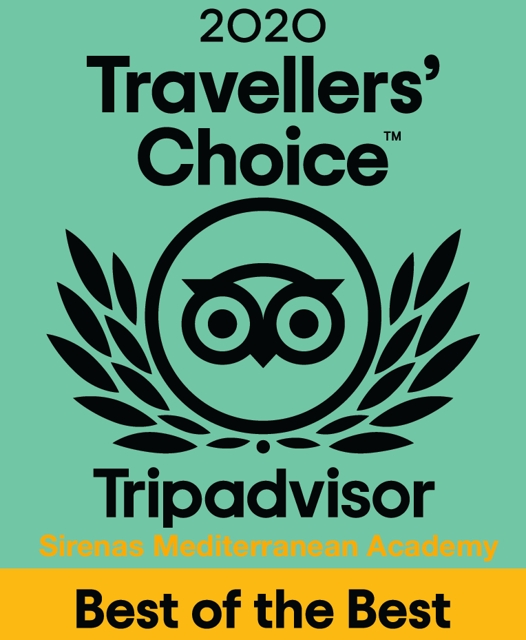 tripadvisor sirenas